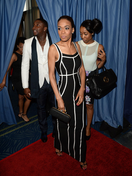 harmony samuels dating michelle williams The producer she is talking about is harmony samuels (michelle williams journey to freedom – michelle williams new 10 ways that dating a white girl will.