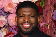 P.K. Subban Photos Photo