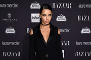 Adriana Lima - Every Stunning Look from Harper's Bazaar's 'ICONS' Party