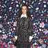 Marine Vacth Photos - (EDITORIAL USE ONLY) Marine Vacth attends the Harper's Bazaar Exhibition as part of the Paris Fashion Week Womenswear Fall/Winter 2020/2021 At Musee Des Arts Decoratifs on February 26, 2020 in Paris, France. - Harper's Bazaar Exhibtion At Musee Des Arts Decoratifs In Paris