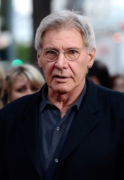 Movies in this photo harrison ford actor harrison ford arrives on the
