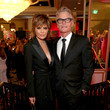 "Harry Hamlin WCRF's ""An Unforgettable Evening"" - Inside"