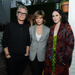 Harry Hamlin Netflix Hollywood Tastemaker