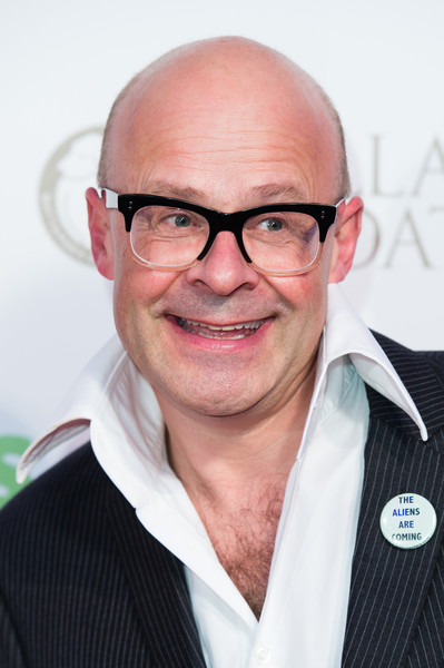 Harry Hill Photos - 8 of 154