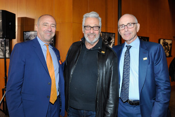 Hawk Koch 7th Annual Reel Stories, Real Lives Event Benefiting MPTF