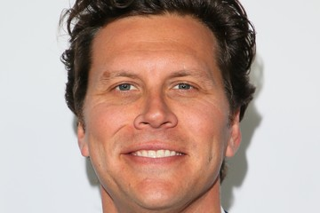 "Hayes MacArthur Premiere Of Fox Searchlight Pictures' ""Super Troopers 2"" - Arrivals"