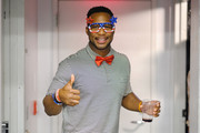 Robert Randolph Photos Photo