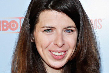 heather matarazzo hostelheather matarazzo grey's anatomy, heather matarazzo instagram, heather matarazzo and son, heather matarazzo, carolyn murphy heather matarazzo, heather matarazzo 2015, heather matarazzo twitter, heather matarazzo and anne hathaway, heather matarazzo caroline murphy, heather matarazzo movies, heather matarazzo net worth, heather matarazzo imdb, heather matarazzo y su novia, heather matarazzo hostel, heather matarazzo ugly, heather matarazzo girlfriend, heather matarazzo welcome to the dollhouse, heather matarazzo and carolyn murphy