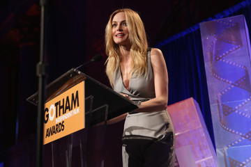 Heather Graham IFP's 24th Annual Gotham Independent Film Awards - Show