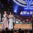 Heather Hitchens 73rd Annual Tony Awards - Show