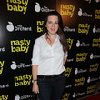 Heather Matarazzo Los Angeles Premiere of the Orchard's 'Nasty Baby' - Red Carpet