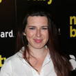 Heather Matarazzo Los Angeles Premiere of the Orchard's 'Nasty Baby' - Arrivals