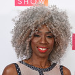 Heather Small Breast Cancer Care Show London