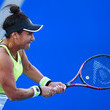 Heather Watson Telcel ATP Mexican Open 2020 - Day 6