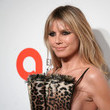Heidi Klum 28th Annual Elton John AIDS Foundation Academy Awards Viewing Party Sponsored By IMDb, Neuro Drinks And Walmart - Arrivals
