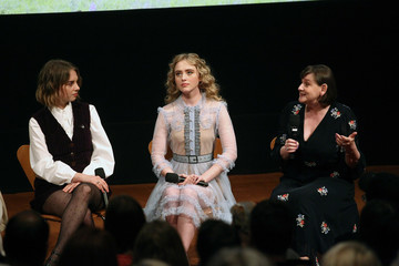 Heidi Thomas 'Little Women' FYC Reception And Panel Discussion