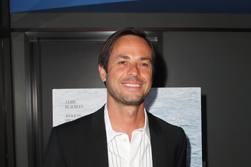 Heinz Haas Celebrities Attend the Premiere of Sony Pictures Classics' 'Irrational Man'