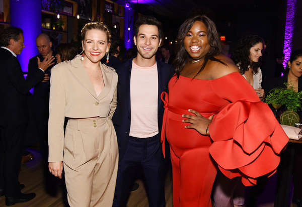 Entertainment Weekly & PEOPLE New York Upfronts Party 2019 Presented By Netflix - Inside