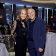 "Helen Hunt Spectrum Originals And Sony Pictures Television Premiere Mad About You"" In New York City"