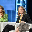 Helen Hunt 2020 Winter TCA Tour - Day 4