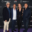 Helen Hunt The Paley Center For Media's 2019 PaleyFest Fall TV Previews - Spectrum - Arrivals