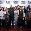 Helen Williams Sheen Center Presents Vanessa Williams And Friends: Thankful For Christmas