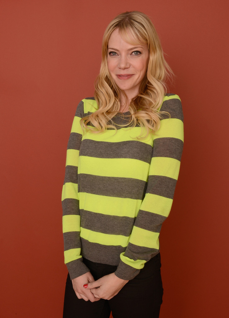 Riki Lindhome Riki Lindhome Photos Quot Hell Baby