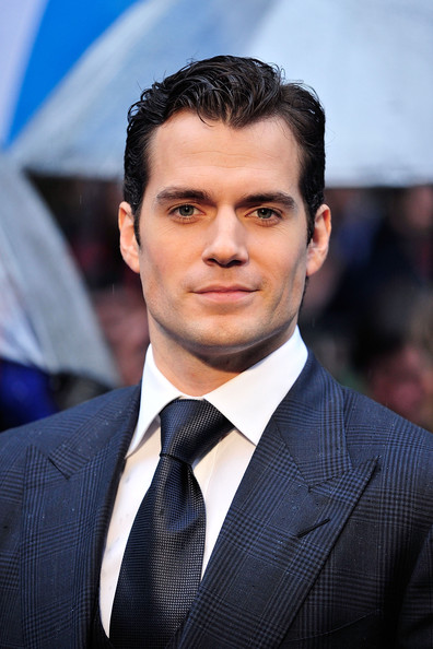 man-of-steel-henry-cavill-henry-cavill-attends-the-uk-premiere-of-man-of-ste