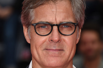 Henry Czerny 2015 Toronto International Film Festival - 'Remember' Premiere - Arrivals
