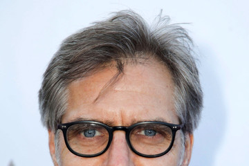 Henry Czerny Celebs at the LA Food and Wine Festival — Part 2