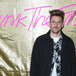 Henry Holland Sink The Pink Spring Ball 2019