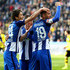 Vedad Ibisevic Picture