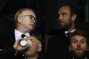 Alex McLeish Photos - 25 of 667 Photo