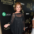 Hillary B. Smith The 41st Annual Daytime Emmy Awards - Red Carpet