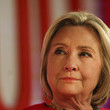 Hillary Clinton Time Magazine Honors Influential People With Its Time 100 Event