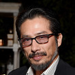 Hiroyuki Sanada 2017 Gersh Emmy Party Presented By Tequila Don Julio 1942