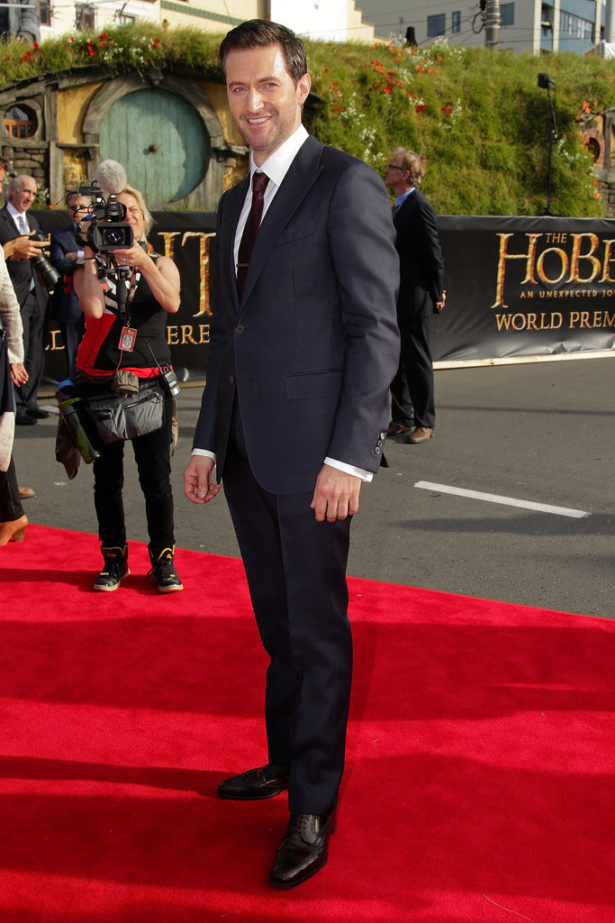 http://www1.pictures.zimbio.com/gi/Hobbit+Unexpected+Journey+World+Premiere+KBlQ-0ov9fzx.jpg