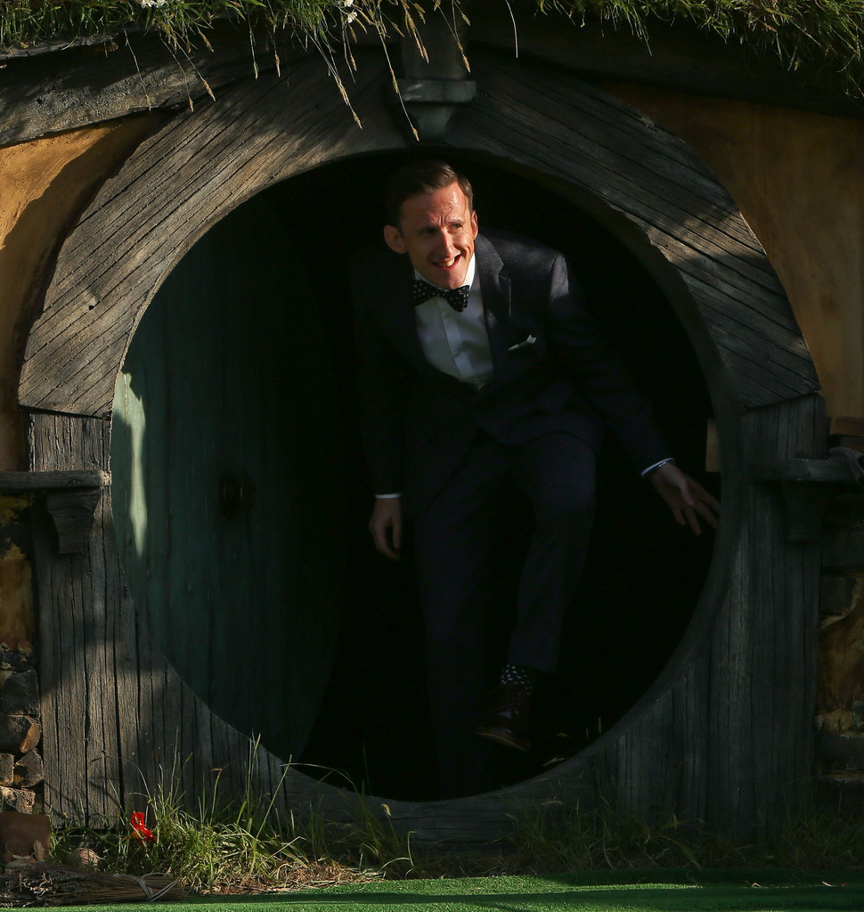 http://www1.pictures.zimbio.com/gi/Hobbit+Unexpected+Journey+World+Premiere+QTKPGKScvB-x.jpg