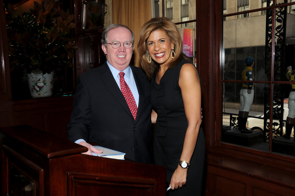 Hoda+Kotb+21+Club+Hosts+Breakfast+Hoda+Kotb+mJ14n4BD0kPx.jpg