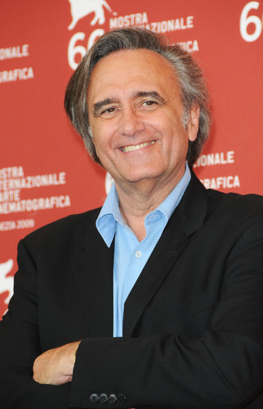 Joe Dante Net Worth
