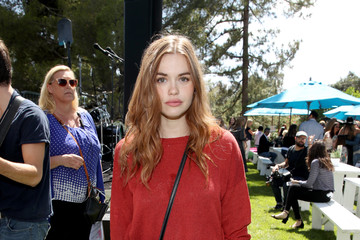Holland Roden Children Mending Hearts' 9th Annual Empathy Rocks