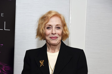 Holland Taylor Special Screening Of A24's 'Gloria Bell'