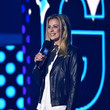 Holly Branson WE Day UK 2020 - Arrivals
