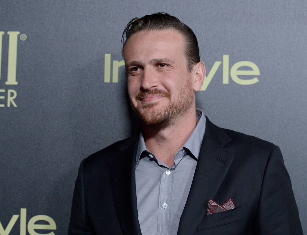 jason segel ernie hudsonjason segel twitter, jason segel 2016, jason segel height, jason segel young, jason segel tumblr, jason segel cameron diaz, jason segel basketball, jason segel andy samberg, jason segel in this is the end, jason segel how i met your mother, jason segel linda cardellini, jason segel ernie hudson, jason segel wiki, jason segel movies, jason segel singing, jason segel seth rogen movie, jason segel 2000, jason segel wdw, jason segel photoshoot, jason segel oscar 2017