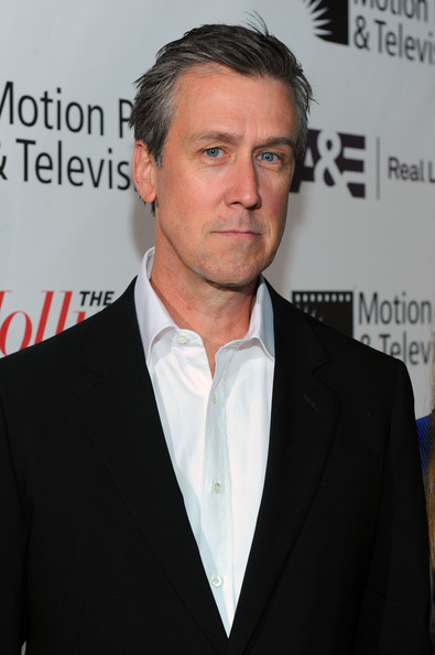 alan ruck net worthalan ruck wife, alan ruck twitter, alan ruck, alan ruck speed, alan ruck matrix, alan ruck imdb, alan ruck net worth, alan ruck death, alan ruck mireille enos, alan ruck age, alan ruck game of thrones, alan ruck psych, alan ruck illness, alan ruck the catch, alan ruck the middle, alan ruck height, alan ruck scrubs, alan ruck star trek, alan ruck spin city, alan ruck edward norton