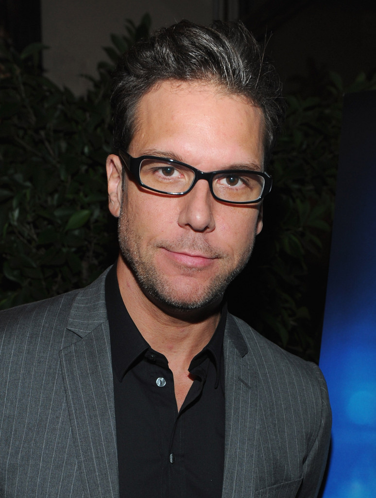Dane Cook in Hollywood Film Festival Premiere Party For ...