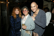 Jill Soloway Photos Photo