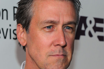 alan ruck agealan ruck age, alan ruck imdb, alan ruck psych, alan ruck dead, alan ruck scrubs, alan ruck spin city, alan ruck height, alan ruck star trek, alan ruck cheaper by the dozen, alan ruck mireille enos, alan ruck major crimes, alan ruck the whispers, alan ruck ncis, alan ruck twitter, alan ruck tv shows, alan ruck game of thrones, alan ruck images, alan ruck 1986, alan ruck ghost whisperer, alan ruck edward norton