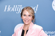 Marti Noxon attends The Hollywood Reporter's Power 100 Women In Entertainment at Milk Studios on December 05, 2018 in Los Angeles, California.