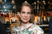 Anna Chlumsky Photos Photo